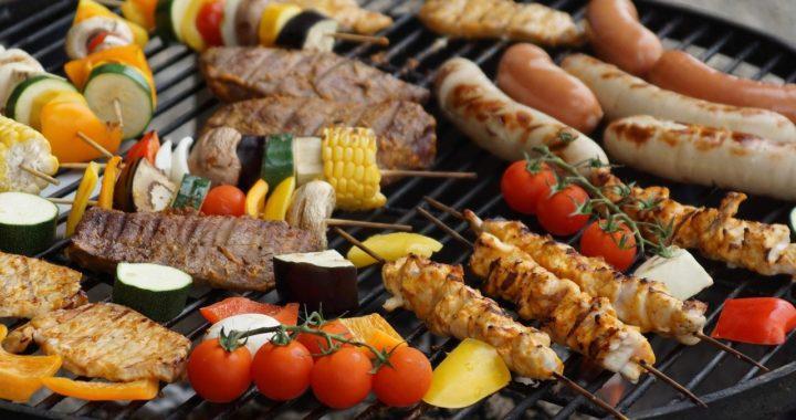 Peut-on faire un barbecue en appartement, dans son jardin ou sur son balcon ? Que dit la loi ?