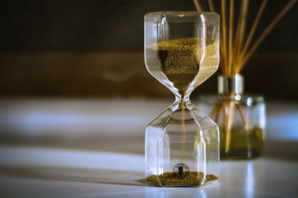 Comment prolonger le délai d'un compromis de vente ?