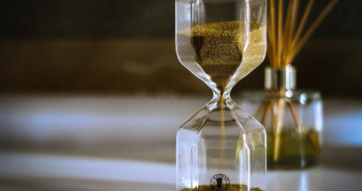Peut-on prolonger le délai d'un compris de vente ?