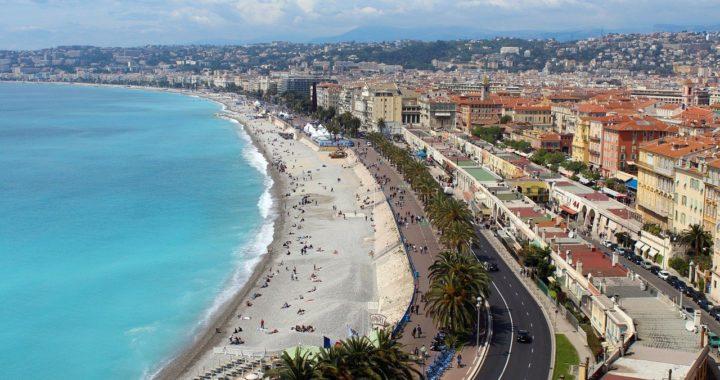 Les meilleures villes pour investir dans les Alpes-Maritimes