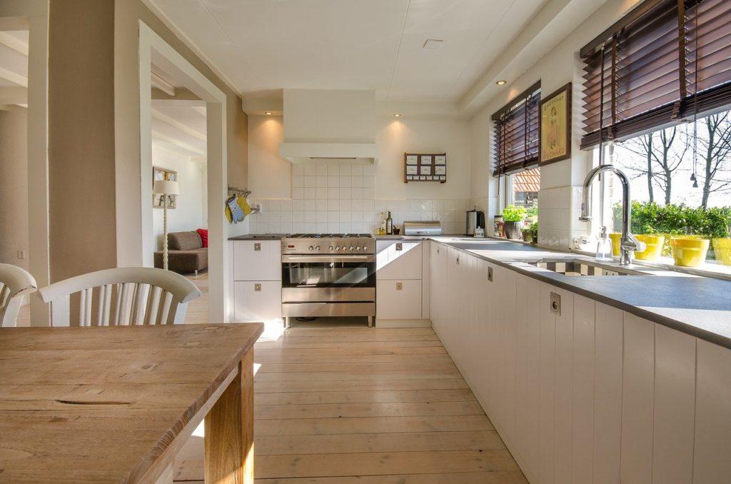 Evolutions des prix de l'immobilier à Troyes