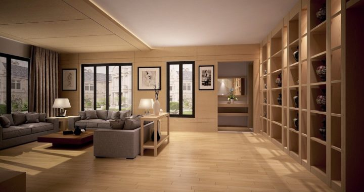 Tout savoir sur le marché immobilier de prestige à Libourne