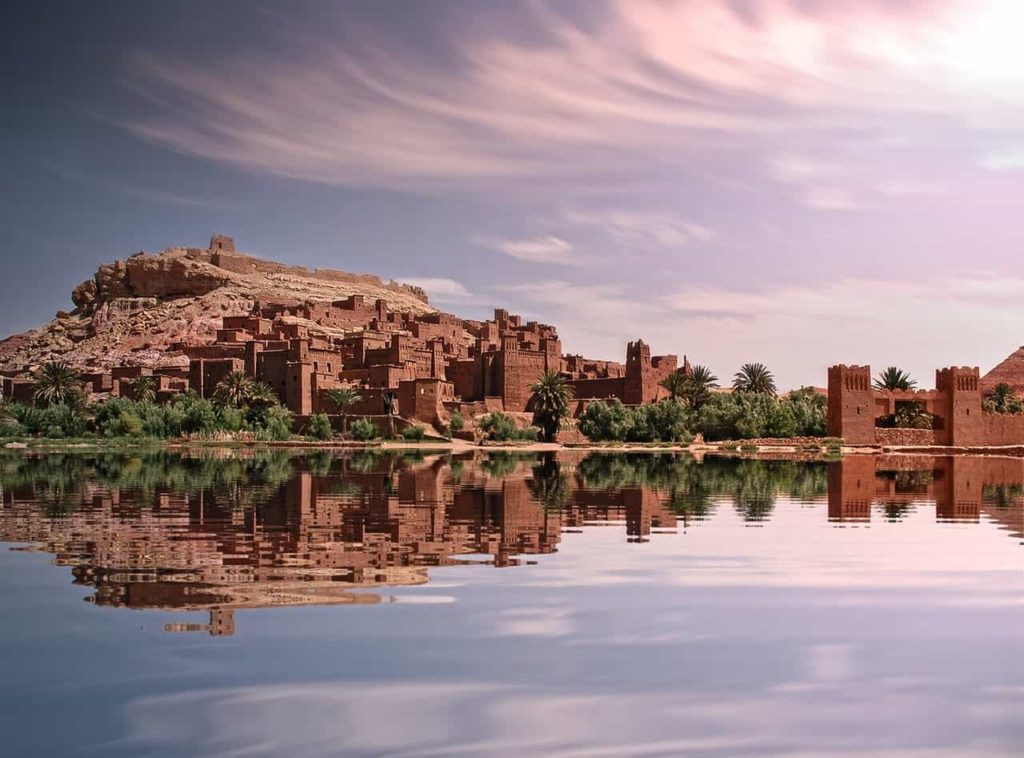 investir au Maroc en 2021