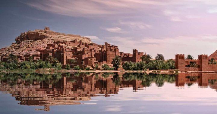 Investir au Maroc en 2021 : Acheter pour louer ou y vivre