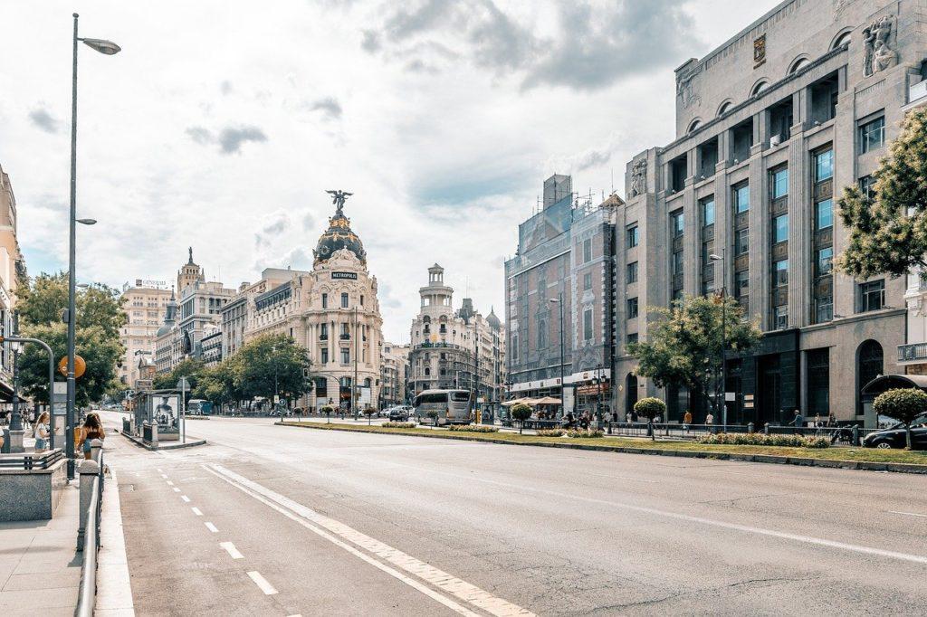 Est-ce le moment pour investir dans l'immobilier en Espagne ?