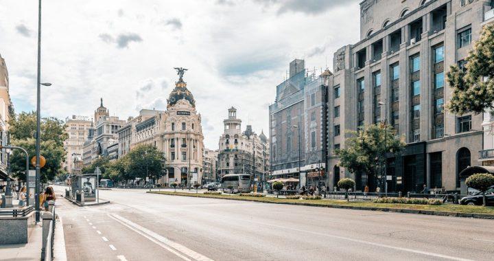 Comment se porte le marché immobilier en Espagne ? Est-ce le bon moment pour investir ?
