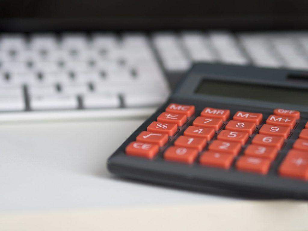 Tout savoir sur l'indice de référence des loyers (IRL)