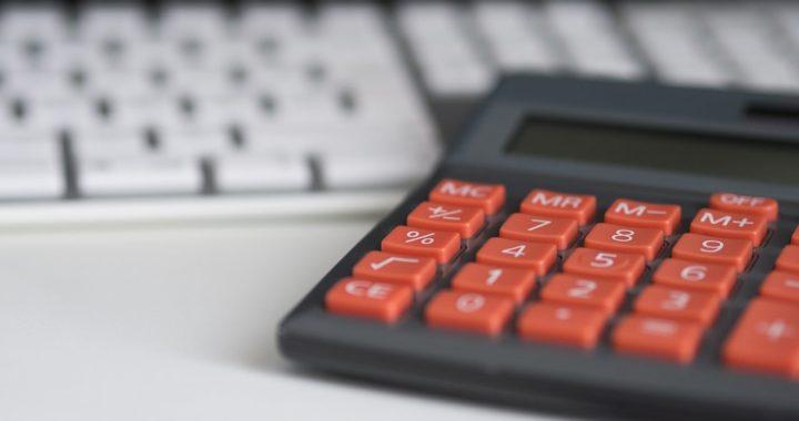 Qu'est-ce que l'indice des loyers, pourquoi et comment le calculer ?