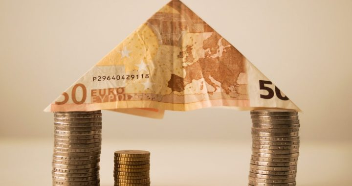 Qui doit payer les frais d'agence dans une location : propriétaire ou locataire ?