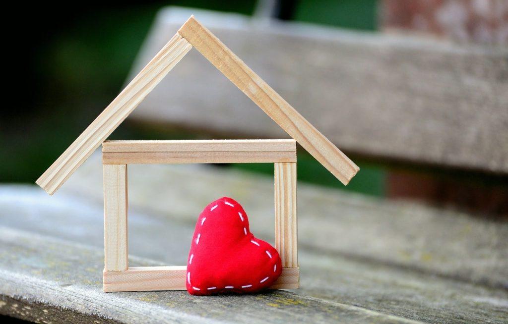 Tout savoir sur la vente immobilière à terme