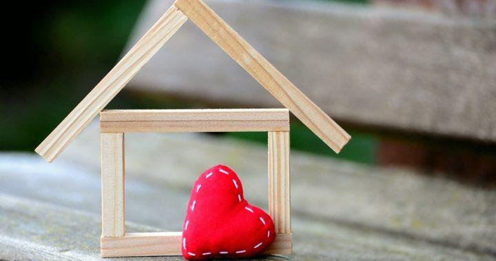 Qu'est-ce qu'une vente immobilière à terme ? Quels sont les avantages ?