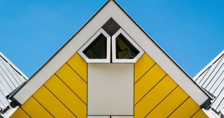 Comment concrétiser son projet d'achat de maison neuve ?