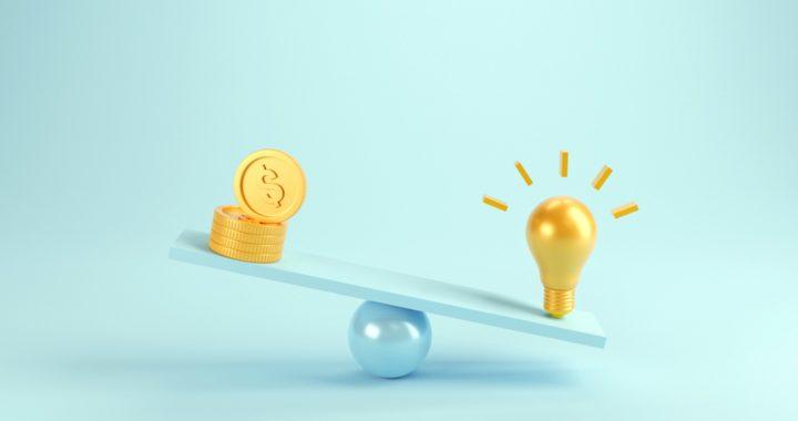 Pourquoi changer de fournisseur d'énergie ?