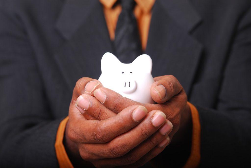 Comment obtenir un deuxième prêt immobilier ?