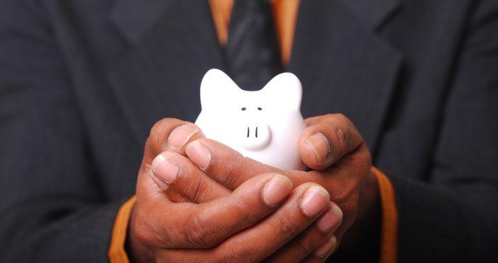 Cumuler deux crédits immobiliers : comment ça marche ?