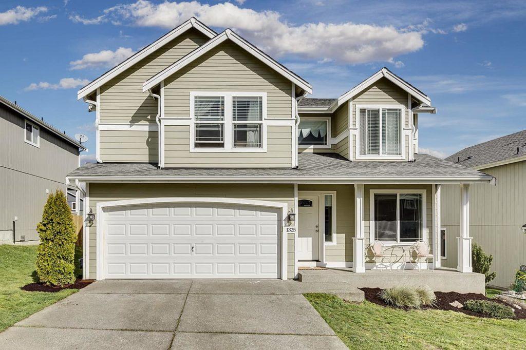emprunt pour un achat immobilier aux enchères