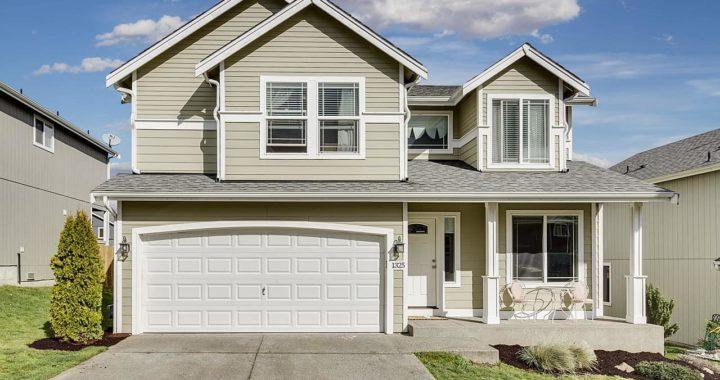 Comment emprunter pour un achat immobilier aux enchères ?