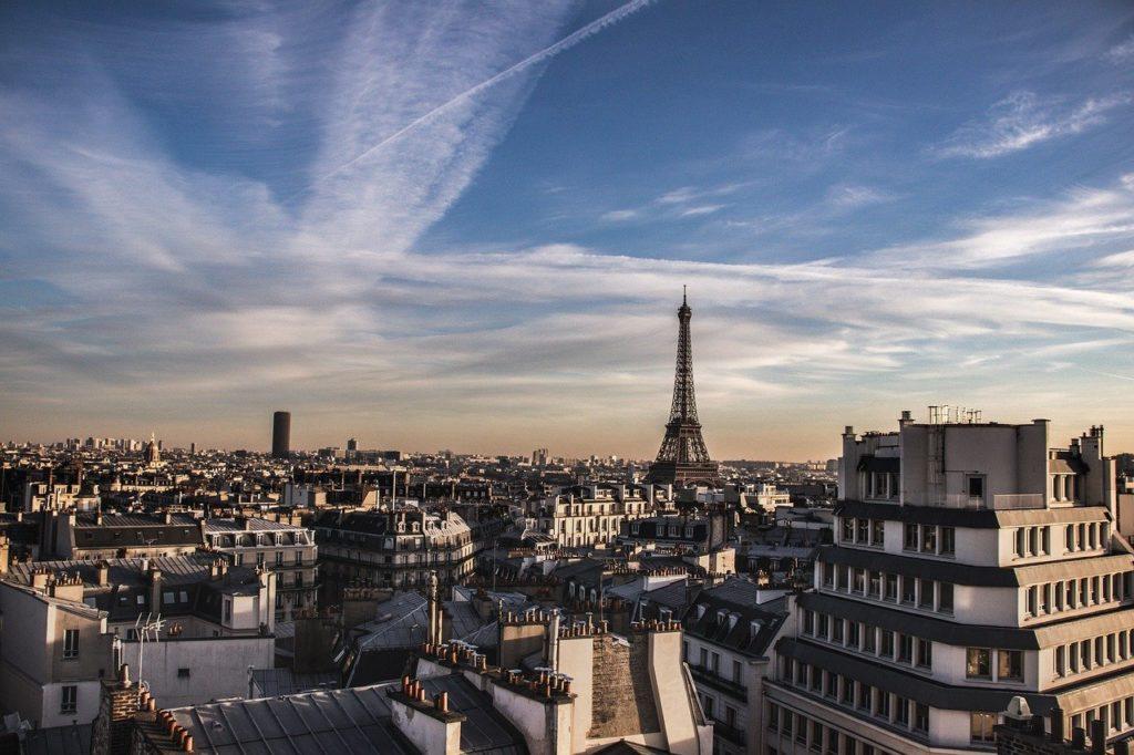 Pourquoi investir dans l'immobilier à Asnières-sur-Seine ?