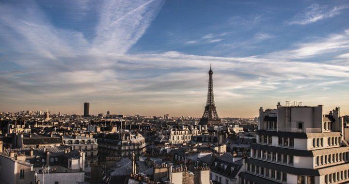 Tendances et évolutions du marché immobilier à Asnières-sur-Seine