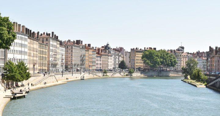 Le marché de l'immobilier à Lyon : prix et tendances