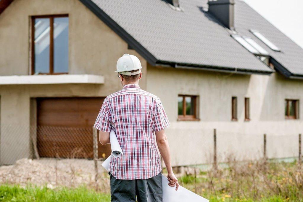 acheter ou vendre son logement en premier