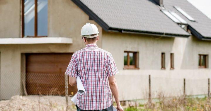 Faut-il acheter ou vendre son logement en premier ?