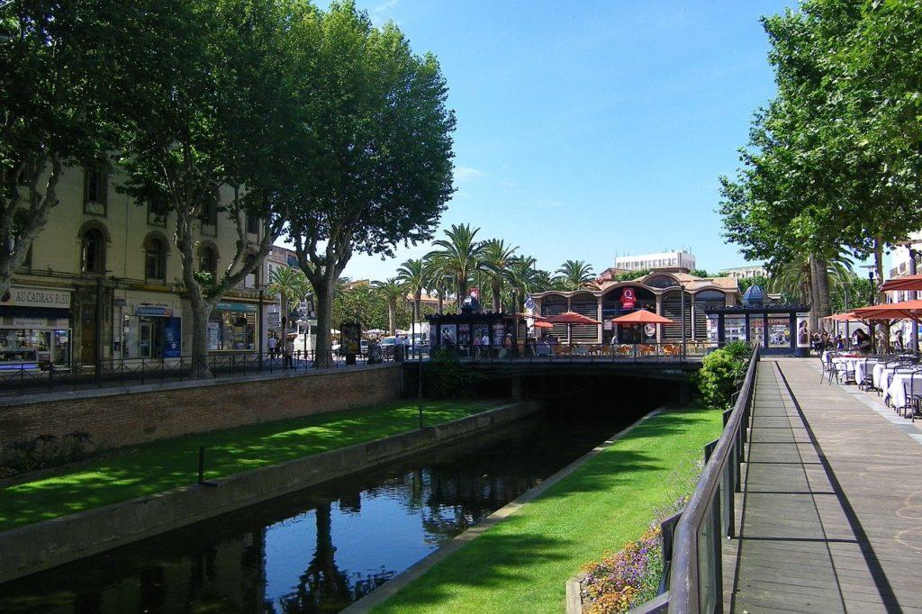Dans quelles villes investir dans les Pyrénées-Orientales ?