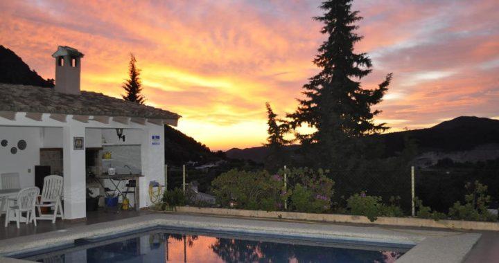 Investir dans l'immobilier à Beaulieu-sur-Mer, l'incarnation de la French Riviera
