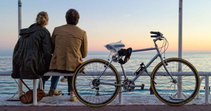 Immobilier sur la Côte d'Azur: Une rentabilité ensoleillée