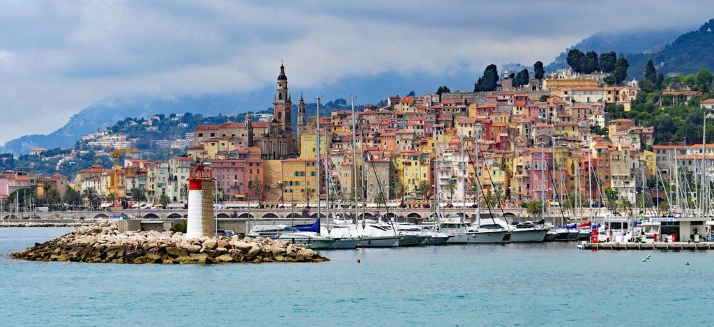 immobilier a cannes