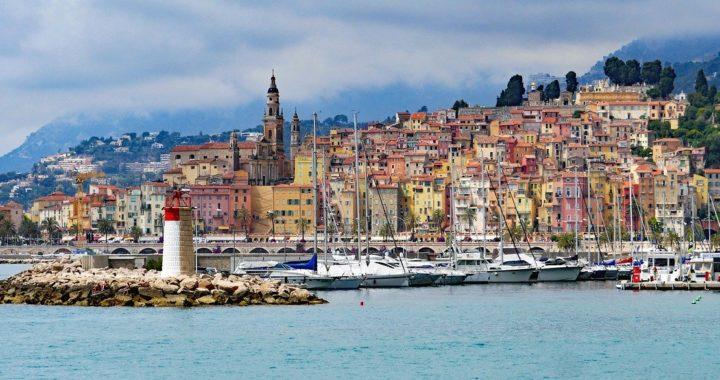 L'immobilier à Cannes est-il trop cher ?