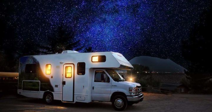 Acheter un camping car américain en France : est-ce un bon investissement ?