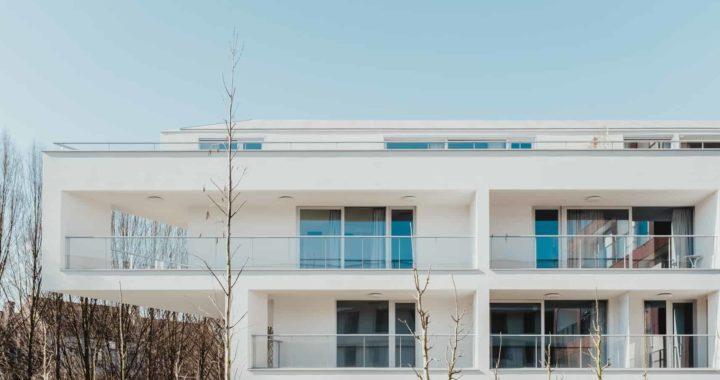 Investir en résidence sénior : comment et pourquoi ?