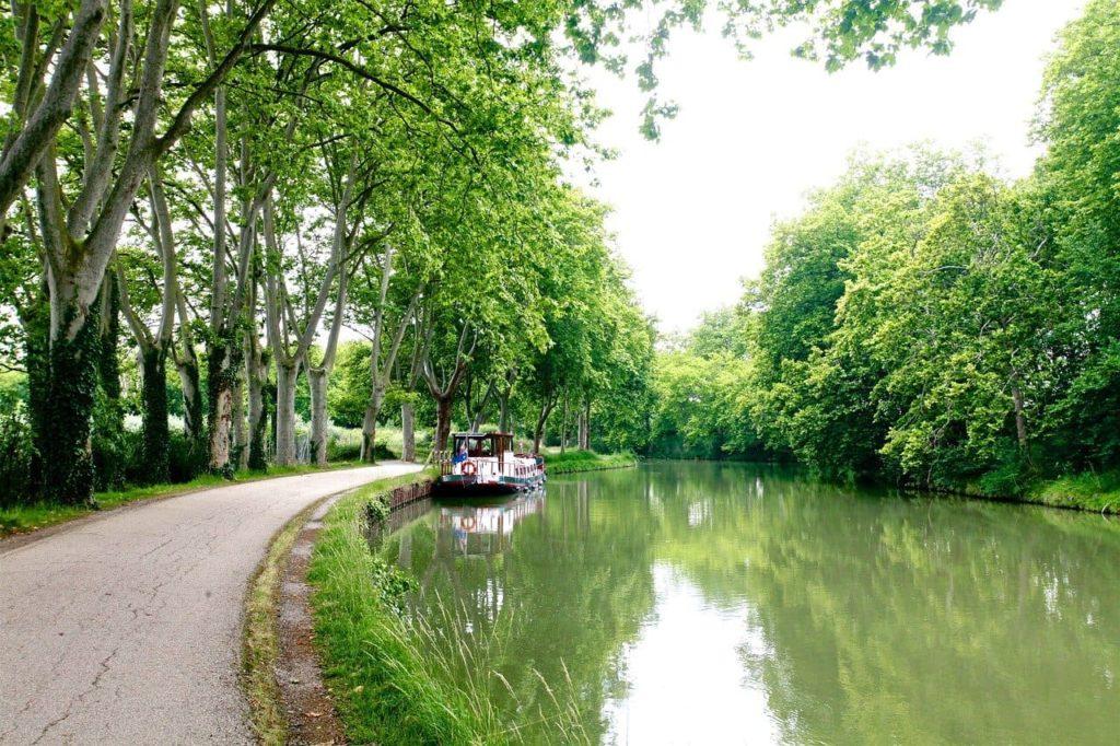 Quels sont les meilleurs quartiers où investir à Toulouse ?